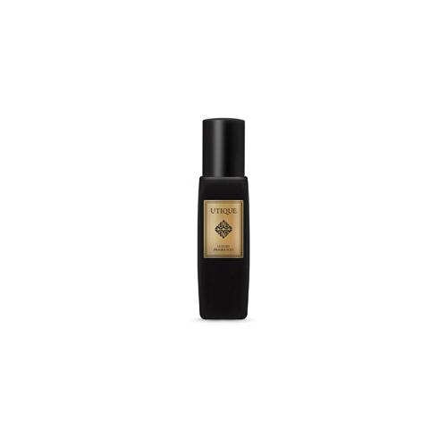FM parfüm UB15 UTIQUE - Black 15ml