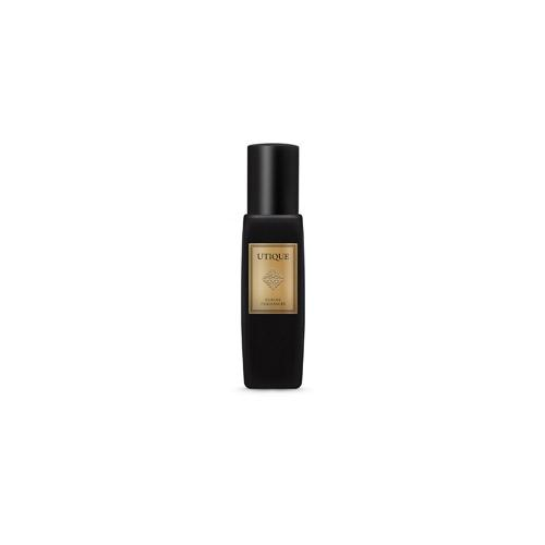 FM parfüm UG15FREE UTIQUE - Gold 15ml